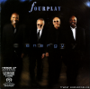 Fourplay - Energy (2008) [FLAC (tracks)]