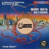 VA - The Best Of Moby Dick Records: Jump Shout (1995) [FLAC (image + .cue)]