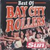 Bay City Rollers - Best Of (1993) [FLAC (image + .cue)]