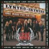 Lynyrd Skynyrd - One More For The Fans (2015) [FLAC (image + .cue)]