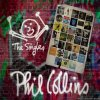 Phil Collins - The Singles (Expanded Edition) (2016) [FLAC (tracks)]