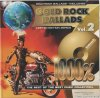 VA - Golden Rock Ballads Vol.2 (2002) [FLAC (tracks + .cue)]