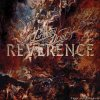 Parkway Drive - Reverence (2018) [FLAC (tracks)]