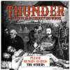 Thunder - Please Remain Seated - The Others (2019) [FLAC (tracks)]