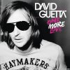 David Guetta - One More Love (2011) [FLAC (tracks)]