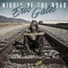 Eric Gales - Middle of the Road (2017) [FLAC (tracks)]