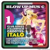 VA - Blow Up Disco Vol 1 - Club Series Italodisco Grooves (2019) [FLAC (tracks)]