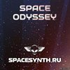 VA - Space Odyssey - Trip Seven: New Year's Voyage 2021 (2021) [FLAC (tracks)]