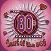VA - The 80's Collection Heart Of The 80s (2001) [FLAC (tracks + .cue)]