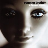 Younger Brother - A Flock Of Bleeps (2003) [FLAC (image + .cue)]