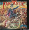 Elton John - Captain Fantastic and the Brown Dirt Cowboy (1975) [FLAC (tracks + .cue)]