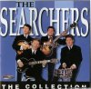 The Searchers - The Collection (2003) [FLAC (image + .cue)]
