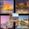 VA - Italo Disco - The Lost Legends Vol. 01-35 (2017-2020) [FLAC (tracks + .cue)]