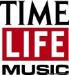 VA - Time Life Music Collection: Classic Rock (1964 - 1977) [FLAC (tracks + .cue)]