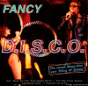 Fancy - D.I.S.C.O. (1999) [FLAC (tracks + .cue)]