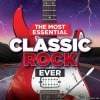 VA - The Most Essential Classic Rock Ever (2020) [FLAC (tracks)]