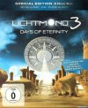 Lichtmond 3 - Days Of Eternity (Special Edition) (2014) [Blu-Ray Audio (iso)]