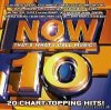 VA - Now That's What I Call Music! 10 (2002) [FLAC (tracks + .cue)]
