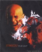 Marco V - False Light (2006) [FLAC (tracks + .cue)]