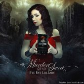 The Murder Of My Sweet - Bye Bye Lullaby (2012) [FLAC (image + .cue)]