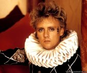 Roger Taylor (1981-1998) [FLAC (image + .cue)]