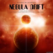 Simon Wilkinson - Nebula Drift (2014) [FLAC (tracks)]