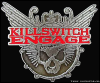 Killswitch Engage (2000-2013) [FLAC (tracks + .cue)]