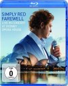 Simply Red - Farewell - Live In Concert At Sydney Opera House (2010) [Blu-ray 1080i]