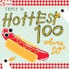 VA - Triple J Hottest 100 Volume 20 (2CD) (2013) [FLAC (tracks + .cue)]