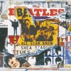 The Beatles - Anthology 2 (1996) [FLAC (image + .cue)]