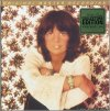 Linda Ronstadt - Don't Cry Now (1973/2007) [WV (image + .cue)]