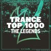 VA -Trance Top 1000 - The Legends (2019) [FLAC (tracks)]
