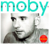Moby - Greatest Hits (2011) [FLAC (tracks + .cue)]