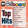 VA - Billboard Top Hits: 1994 (2000) [FLAC (tracks + .cue)]
