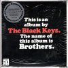The Black Keys - Brothers (2010/2020) [FLAC (image+.cue)]