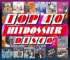 VA - Top 40 Hitdossier Disco (2021) [FLAC (tracks + .cue)]