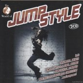 VA - The World Of Jumpstyle (2009) [FLAC (tracks + .cue)]