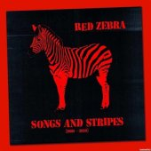 Red Zebra - Songs And Stripes (Limited Edition) (2020) [FLAC (tracks + .cue)]