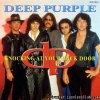 Deep Purple - Knocking at Your Back Door (1997/2010) [FLAC (tracks + .cue)]