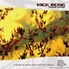 Kick Bong - Flower Power (2008) [FLAC (image + .cue)]