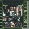VA - Cinema 'Dance' (The Maestro) (2002) [FLAC (tracks + .cue)]
