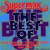 Supermax - The Best Of (1994) [FLAC (image + .cue)]