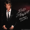 Rod Stewart - Another Country (2015/2018) [FLAC (tracks + .cue)]