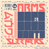 Arms And Sleepers - Safe Area Earth (2020) [FLAC (tracks)]