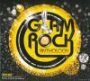 VA - Glam Rock Anthology (2012) [FLAC (tracks + .cue)]