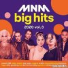 VA - MNM Big Hits 2020 Vol. 3 (2020) [FLAC (tracks + .cue)]