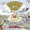 Green Day - Dookie (1994/2016) [FLAC (tracks)