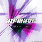 Airwave - Parallel Lines (2012) [FLAC (tracks)]