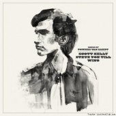 VA - Songs of Townes Van Zandt (2012) [FLAC (tracks + .cue)]