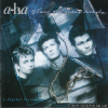 a-ha - Stay On These Roads (1988) [FLAC (image + .cue)]
